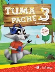 Libro Tuma Pache 3