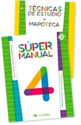 Libro Super Manual 4 Nacion