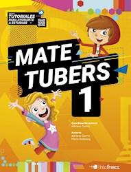 Libro Matetubers 1