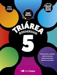Libro Triarea Bonaerense 5