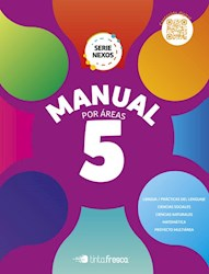 Libro Manual Por Areas 5 Nacion