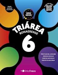 Libro Triarea Bonaerense 6