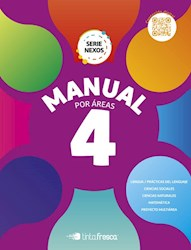 Libro Manual Por Areas 4 Nacion