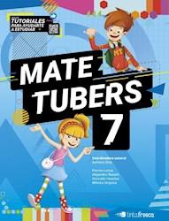 Libro Matetubers 7