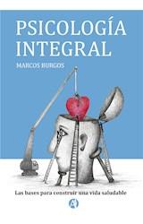 E-book Psicología integral