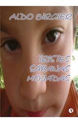 E-book Tristes sábanas mojadas