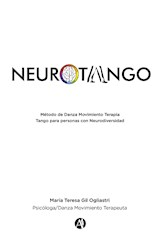 E-book Neurotango