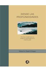 E-book Desde las profundidades