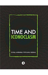 E-book Time and Iconoclasm