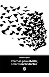 E-book Poemas para olvidar amores inolvidables
