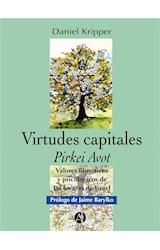 E-book Virtudes capitales