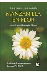 E-book Manzanilla en flor