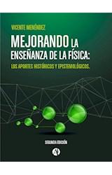 E-book Mejorando la enseñanza de la física