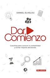 E-book Dar comienzo