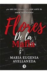 E-book Flores de la mafia