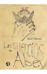 E-book Los silencios de Abel