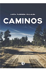 E-book Caminos