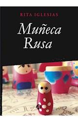 E-book Muñeca rusa