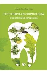 E-book Fitoterapia en odontología