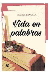 E-book Vida en palabras