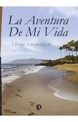 E-book La aventura de mi vida