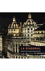 E-book La diagonal
