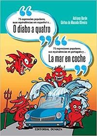 Papel O Diabo A Quatro / La Mar En Coche