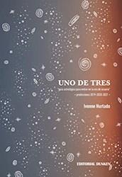 Libro Uno De Tres .Guia Astrologica Para Entrar En La Era De Acuario 2019/20/21