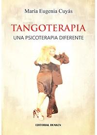 Papel Tangoterapia