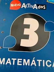 Papel Matematica 3 Dinamica