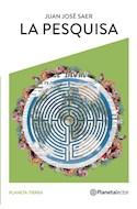 Papel PESQUISA [CON GUIA DE LECTURA] (SERIE PLANETA TIERRA)