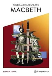 Libro Macbeth
