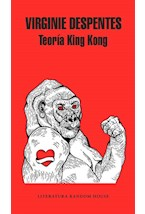 Papel TEORIA KING KONG