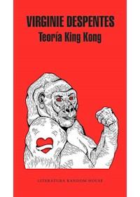 Papel Teoría De King Kong