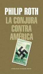 Papel Conjura Contra America, La