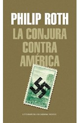 Papel LA CONJURA CONTRA AMERICA