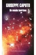 Papel UN MUNDO HUERFANO (COLECCION LITERATURA RANDOM HOUSE)