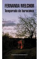 Papel TEMPORADA DE HURACANES