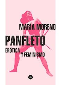 Papel Panfleto