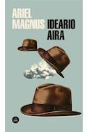Papel IDEARIO AIRA (COLECCION LITERATURA RANDOM HOUSE)