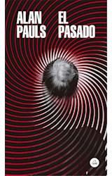 Papel PASADO (COLECCION LITERATURA RANDOM HOUSE)