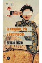 Papel LA CONQUISTA, IRIS Y CONSTRUCCION
