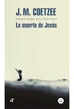 Papel LA MUERTE DE JESUS