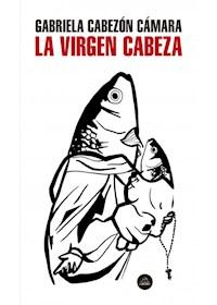 Papel Virgen Cabeza, La