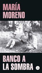 Libro Banco A La Sombra.