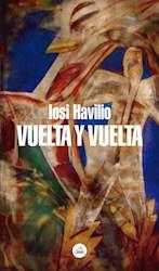 Libro Vuelta Y Vuelta