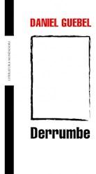 Libro Derrumbe