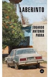 Papel LABERINTO (COLECCION LITERATURA RANDOM HOUSE)