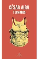 Papel FULGENTIUS
