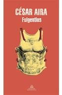 Papel FULGENTIUS (COLECCION LITERATURA RANDOM HOUSE)